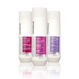 Goldwell professionele producten